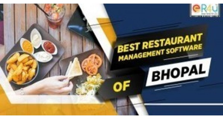 Top 6 Reasons behind the Demand of Restaurant POS Software in India
